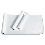 Exam Table Paper, Deluxe Smooth, 18